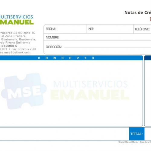 Nota-credito-mse-1024x1024